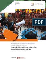 Indigene_Rechtsplural_ES_FINAL.pdf