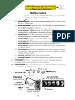 CAP-I.pdf