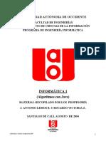 ModuloInfo.pdf