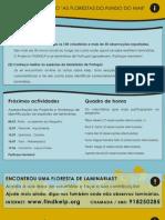 Boletim electrónico Findkelp N. 2