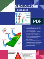 mtss - brogden - 2017-2018