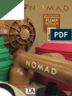 Nuevo Catalogo Nomad