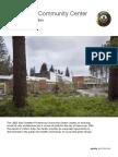 Firstenburg-Detailed-Case-Study.pdf