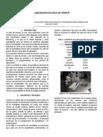 informe lab 03.docx