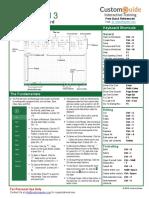 excel-2013-cheat-sheet.pdf