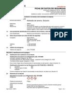 Hidroxido de Amonio_sigma