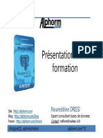 support-de-la-formation-postgresql-administration-ss.pdf