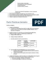 Enunciado Proyecto Practicas Iniciales-Intermedias