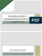 -Planeacion y Administracion Estrategica[1]