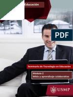 E-book Del Módulo 2 (1)