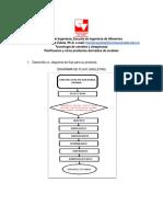 2017A-CER-Informe04-Panificacion y Otros Productos Derivados de Cereales