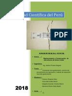 EXPPO-2.pdf