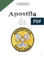 Apostila-de-Medicina-Nuclear-2014.pdf