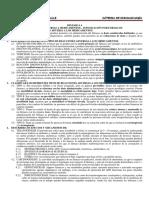 4.Reacciones Adversas a Medicamentos - Intoxicacion Por Farm