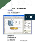 HSC Chemistry® 7.0 User's Guide Leaching.pdf