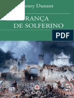 Solferino_POR_Bookmarks.pdf