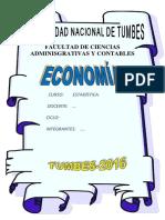 Trabajo de Correlación Variantes_unt_economía