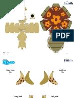 squirt-3D-papercraft-0812_sf_0_FDCOM.pdf