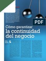 Articulo Iso22301 Revistaaenor