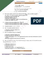 2Bex 05 Complexes Ctr2Fr Ammari