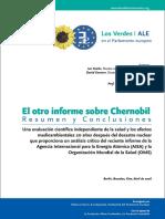 EL_OTRO_INFORME_SOBRE_CHERNOBIL[1].pdf