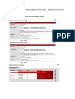 Dual WAN (DUAL ISP)Separate Gaming and Browsing With Failover... Subject for Revisions Mula Sa Mga Experts at Master Dito