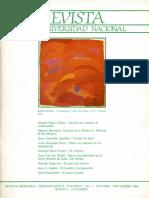 Historia_de_la_musica_vs._Historias_de_l.pdf