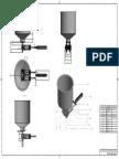 Envasadora Dosificador PDF