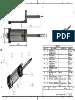 Piston Dosificador PDF