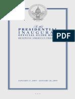 Obama Inaugural Guidebook.pdf