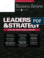 leadership & strategy.pdf