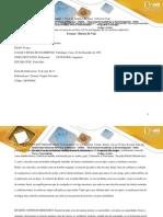 Anexo _Trabajo Unidades 1, 2 y 3 Informe Final_personalidad