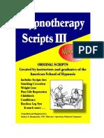 script_manual_3_ash.pdf