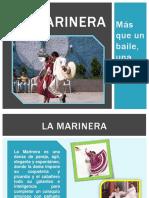 lamarinera-151212034404.pdf