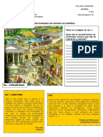 17_fa_romanos_7b.pdf