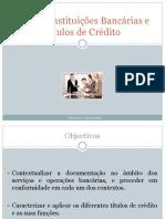 67_instituioes_bancarias_e_titulos_de_credito (2).pptx