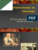antibioticoterapia_odontologia_saude_publica.pdf