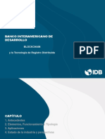 sp-dominguez (1).pdf
