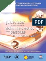 Que hacer ante situaciones de violencia.pdf