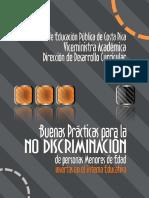 Manual Discriminacion3[1]