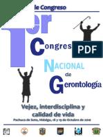 congreso.pdf
