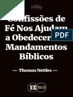 ConfissCIesdeFCoNosAjudamaObedeceraosMandamentosBCublicosporThomasNettles.pdf