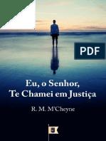 EuoSenhorTeChameiemJustiC_aporRobertMurrayMCheyne.pdf