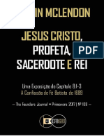 JesusCristoProfetaSacerdoteeReiJustinMcLendon.pdf