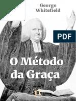 OMCotododaGraC_aporGeorgeWhitefield.pdf