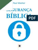 SeguranC_aBCublicaPaulDavidWasherVINACC20146de7.pdf