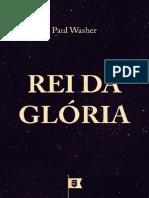 ReidaGlCEriaporPaulWasher.pdf