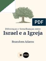 SemelhanC_aseDiferenC_asEntreIsraeleaIgrejaBrandonAdams.pdf