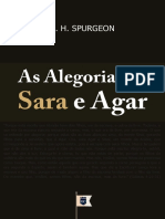 SermCeoNO69AsAlegoriasdeSaraeAgarporCharlesHaddonSpurgeon.pdf
