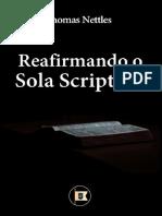 ReafirmandooSolaScripturaporTomNettles.pdf